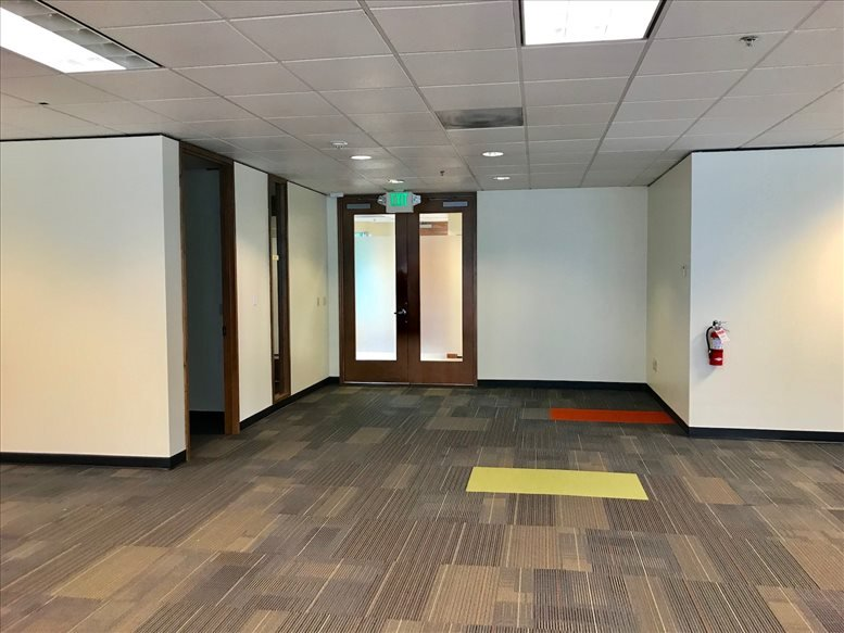Picture of 8201 164th Ave NE Office Space available in Redmond