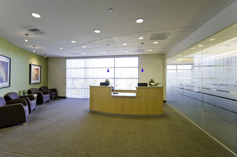 Photo of Office Space on 11801 Pierce St, La Sierra Riverside