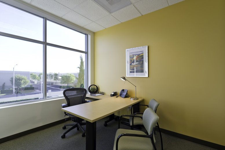 11801 Pierce St, La Sierra Office for Rent in Riverside