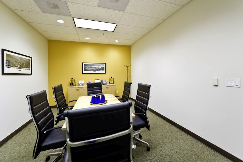Photo of Office Space available to rent on 11801 Pierce St, La Sierra, Riverside