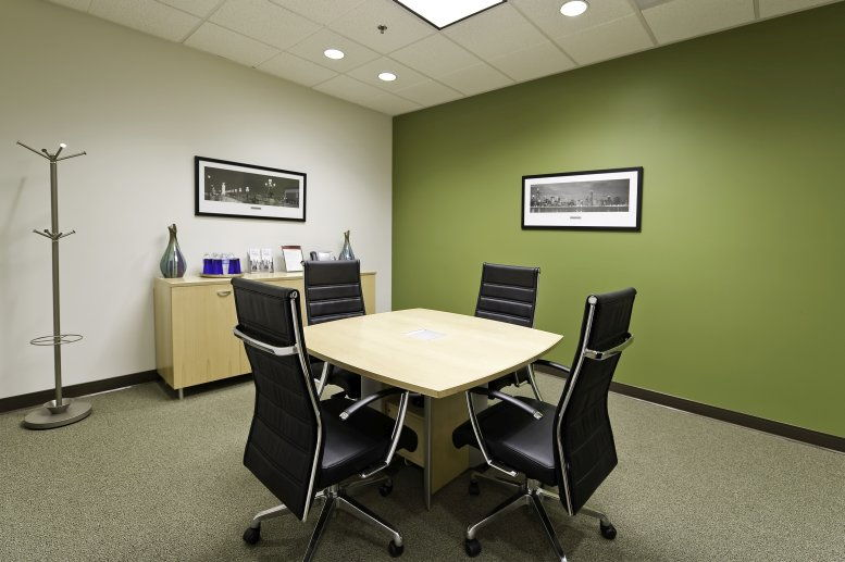 This is a photo of the office space available to rent on 11801 Pierce St, La Sierra