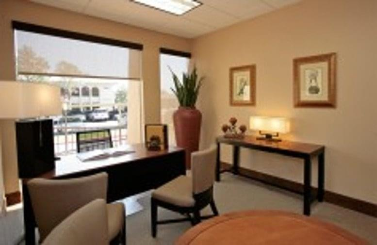 Office for Rent on 1810 E Sahara Avenue Las Vegas