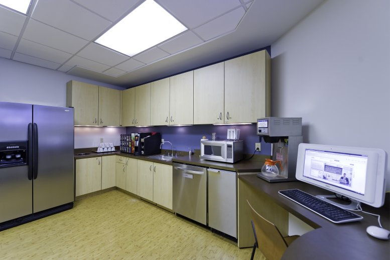 Office for Rent on 201 Penn Center Boulevard, Suite 400 Pittsburgh