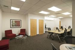 Photo of Office Space available to rent on 48 Wall Street, Financial District, New York City