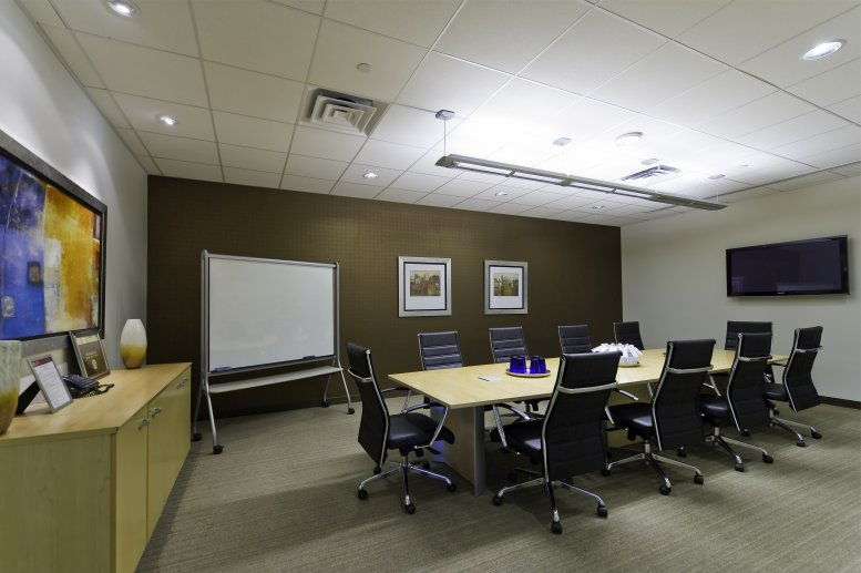 Picture of 200 S. Virginia, 8th Fl Office Space available in Reno