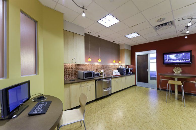 Photo of Office Space available to rent on 200 S. Virginia, 8th Fl, Reno
