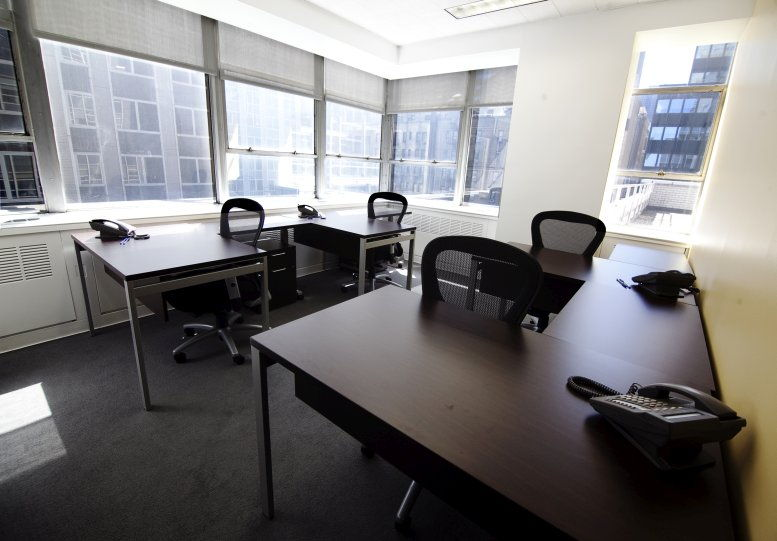 750 3rd Ave, Grand Central Square, Turtle Bay, Midtown Office for Rent in Manhattan