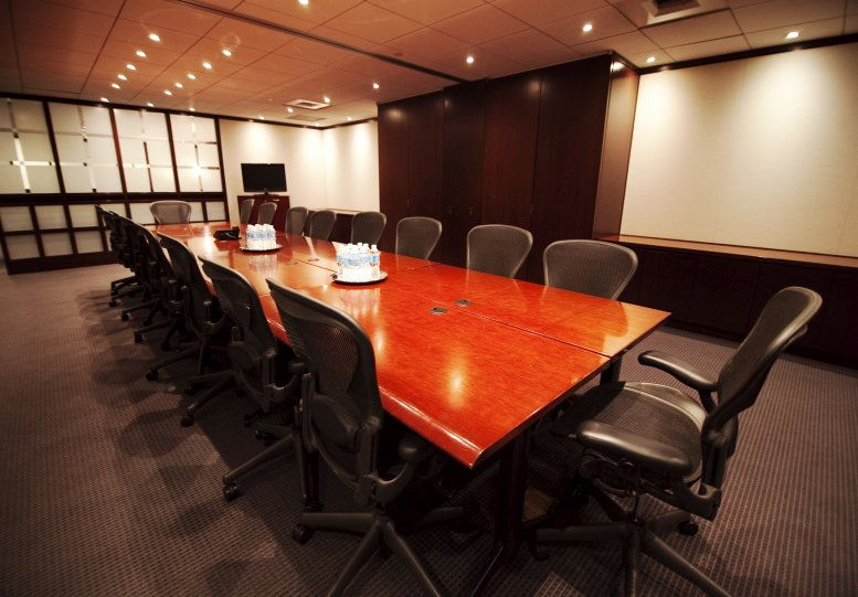 Office for Rent on 750 3rd Ave, Grand Central Square, Turtle Bay, Midtown Manhattan