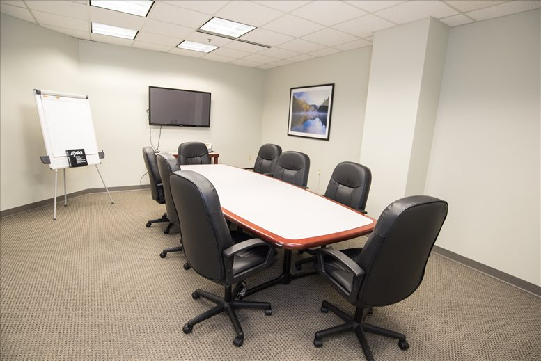 Office for Rent on 7310 Turfway Road Suite 550 Florence