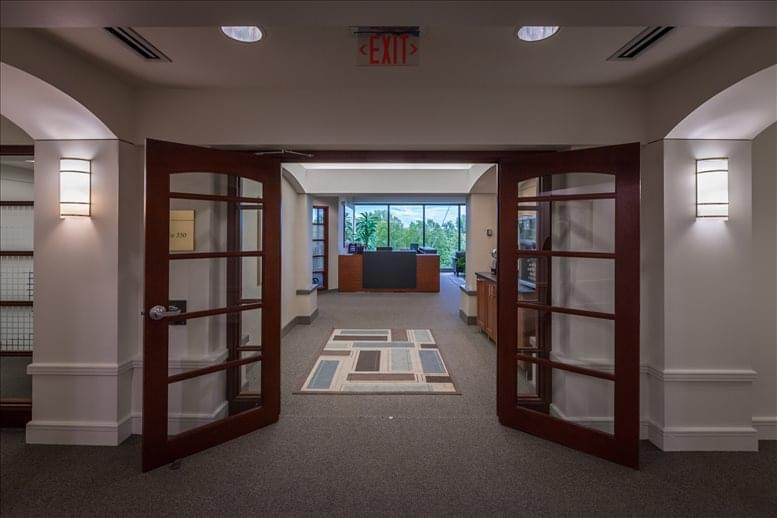 Photo of Office Space available to rent on 7310 Turfway Road Suite 550, Florence