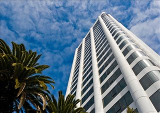 Photo of Office Space on 100 Wilshire Blvd Santa Monica