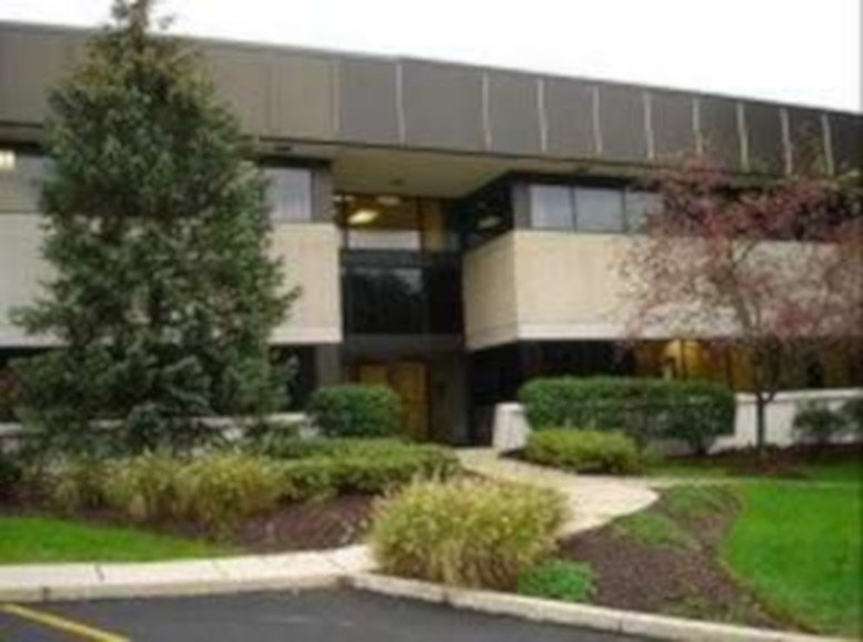 3103 Philmont Avenue, Suite 350 Office for Rent in Huntingdon Valley
