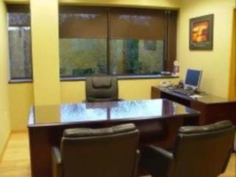 Picture of 3103 Philmont Avenue, Suite 350 Office Space available in Huntingdon Valley