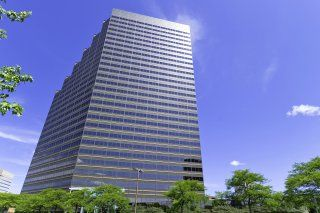Photo of Office Space on 2000 Town Center,Suite 1900, Town Center Southfield