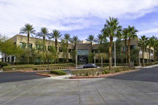 Photo of Office Space on 701 North Green Valley Parkway,Green Valley Center Henderson
