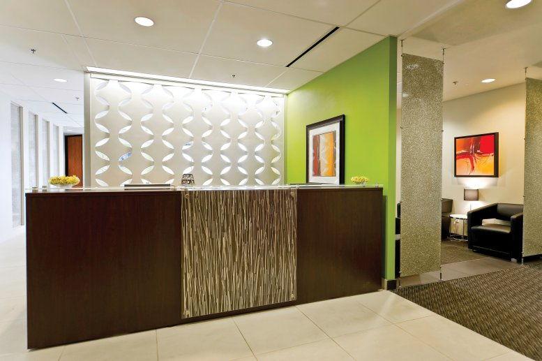 Photo of Office Space on 3960 Howard Hughes Parkway Las Vegas