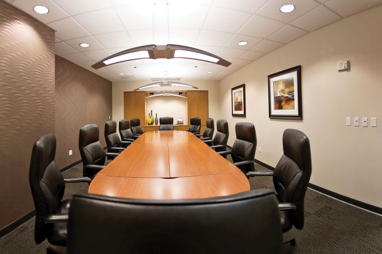 Picture of 3960 Howard Hughes Parkway Office Space available in Las Vegas