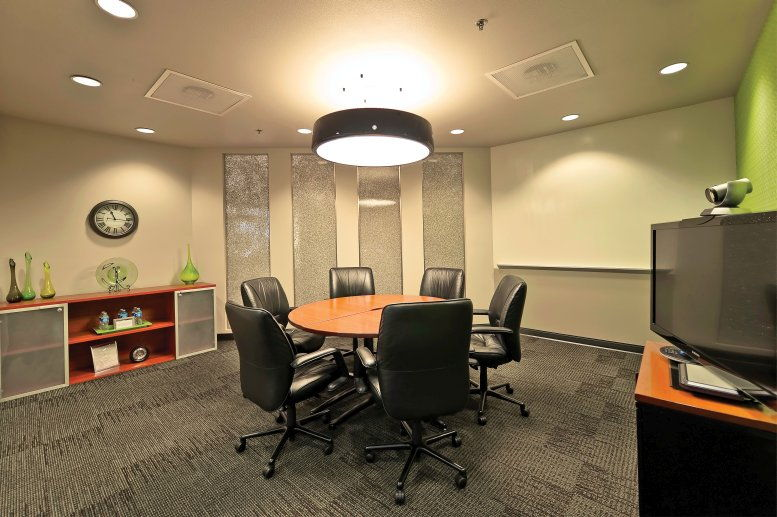 Office for Rent on 3960 Howard Hughes Parkway Las Vegas
