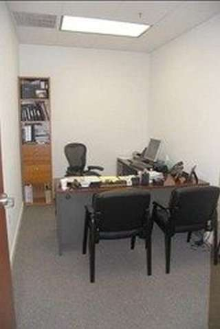 4700 Sheridan Street, Suite J Office Space - Hollywood