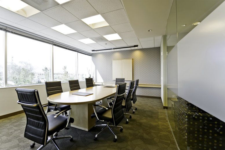 Picture of City Center West, 7251 West Lake Mead Boulevard, North West Office Space available in Las Vegas