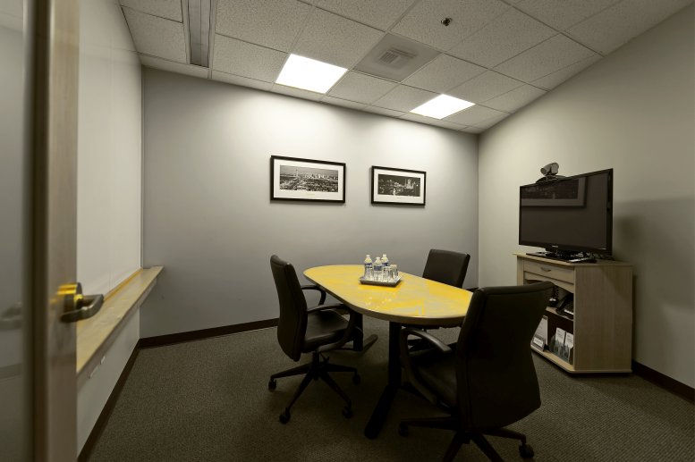 Office for Rent on City Center West, 7251 West Lake Mead Boulevard, North West Las Vegas