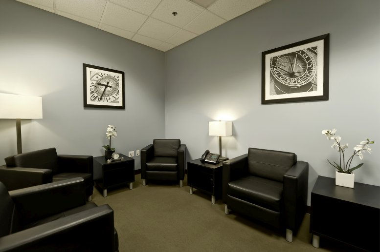 Photo of Office Space available to rent on City Center West, 7251 West Lake Mead Boulevard, North West, Las Vegas