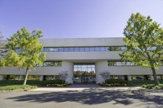 Photo of Office Space on 1200 Route 22 East, Bridgewater Center Bridgewater