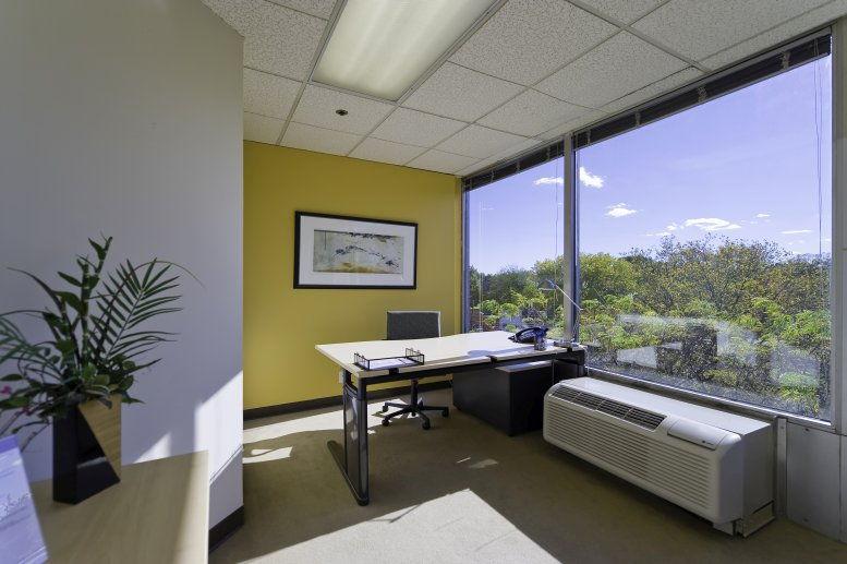 197 NJ-18 Office for Rent in East Brunswick
