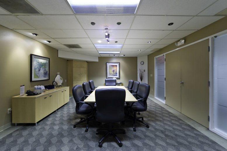 Office for Rent on 197 NJ-18 East Brunswick