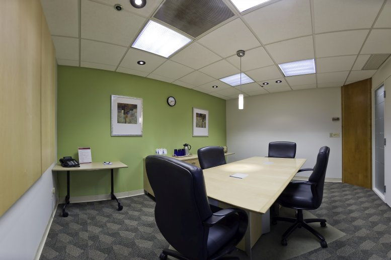 Photo of Office Space available to rent on 197 NJ-18, East Brunswick