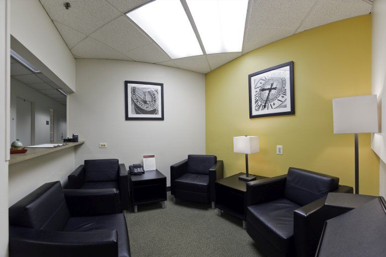 197 NJ-18 Office Space - East Brunswick