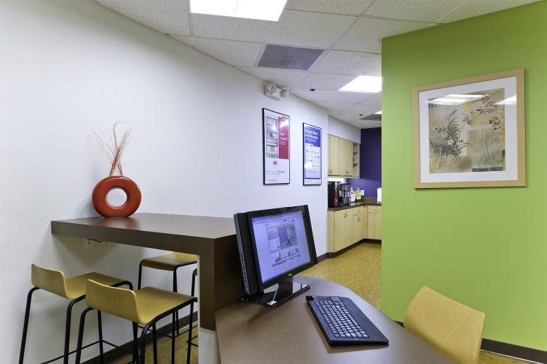 Photo of Office Space on 197 NJ-18 East Brunswick