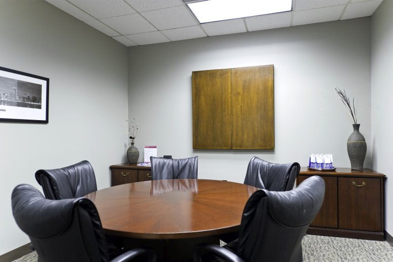 Office for Rent on 55 Madison Ave Morristown