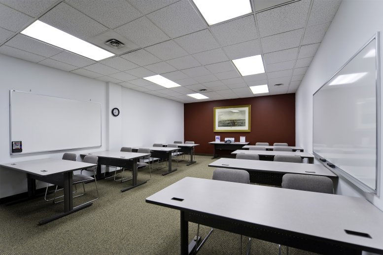 Photo of Office Space available to rent on 55 Madison Ave, Morristown