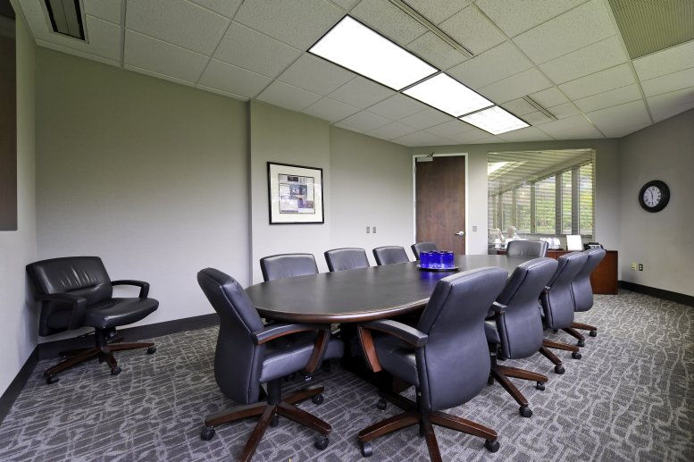 Office for Rent on East Gate Corporate Center, 309 Fellowship Rd Mt. Laurel
