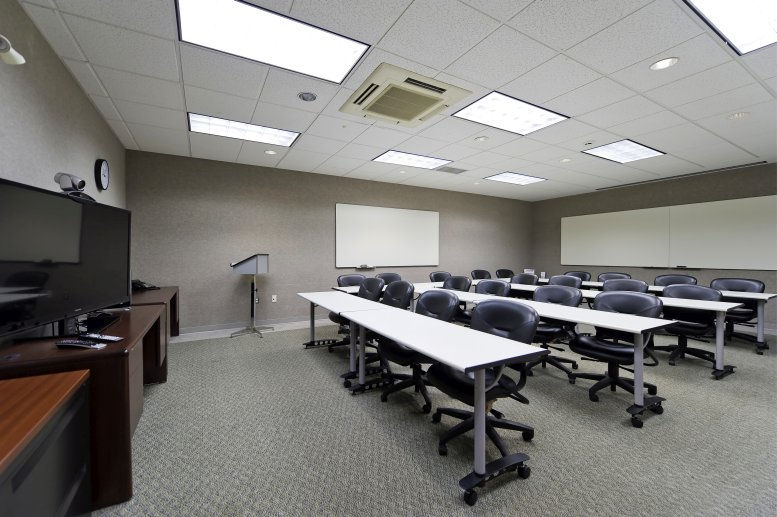 Photo of Office Space available to rent on East Gate Corporate Center, 309 Fellowship Rd, Mt. Laurel