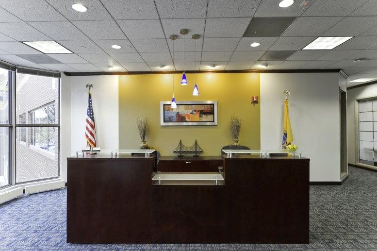 Photo of Office Space on 116 Village Boulevard, Princeton Forrestal Village, Suite 200, Princeton Center Princeton