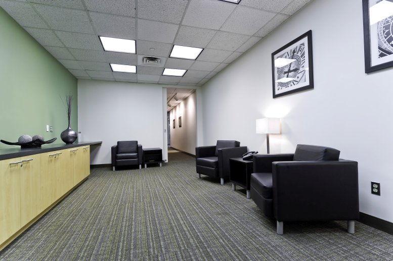 Office for Rent on Park 80 West, Plaza II, Suite 200, Park 80 Center Saddle Brook
