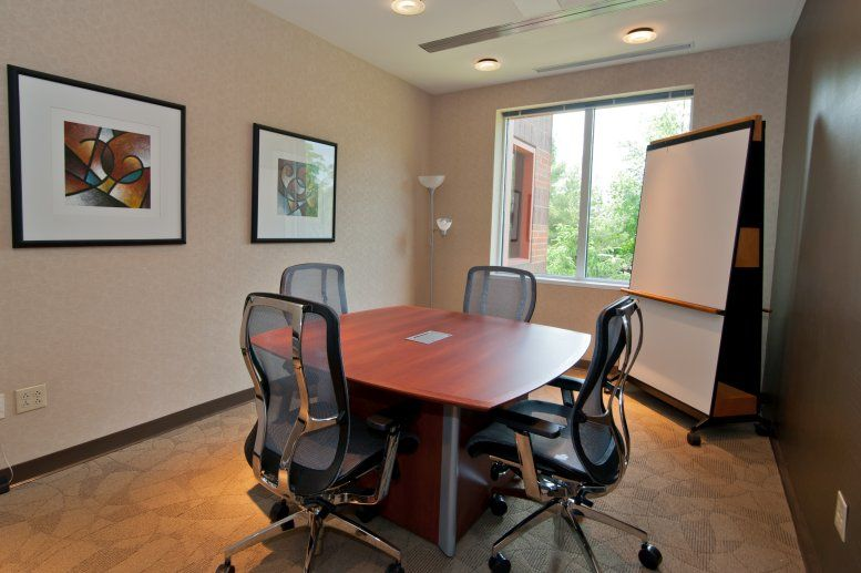 Office for Rent on 51 JFK Parkway, 1st Floor, Short Hills Center Short Hills