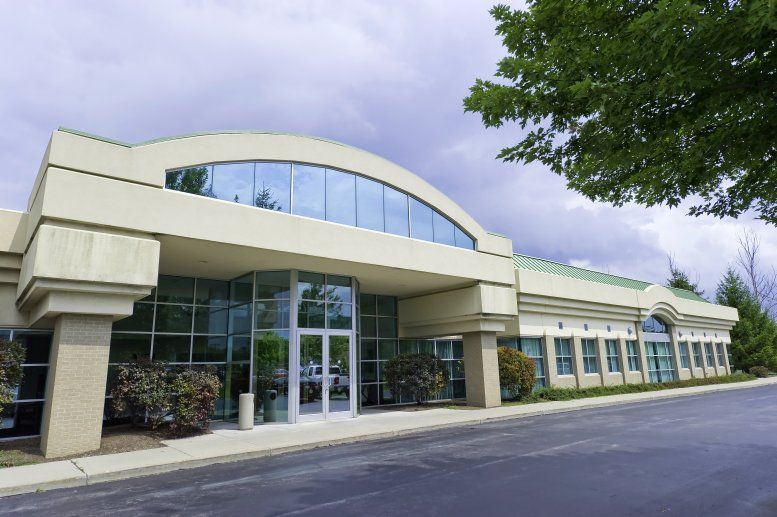 300 International Dr Office Space - Williamsville