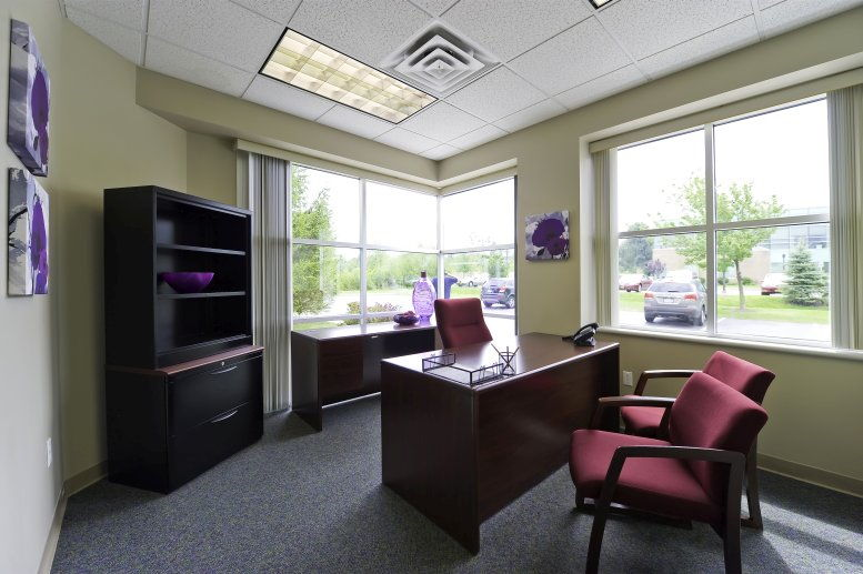 300 International Dr Office for Rent in Williamsville