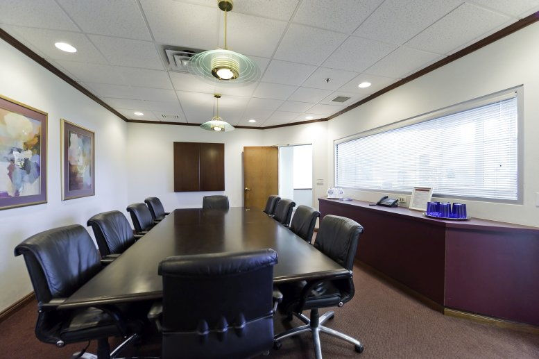 Office for Rent on 300 International Dr Williamsville