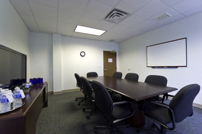 Photo of Office Space available to rent on 300 International Dr, Williamsville