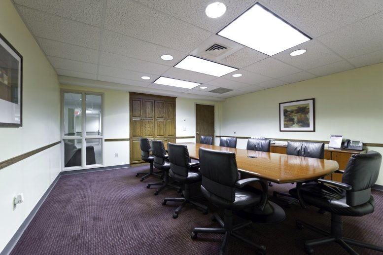 Office for Rent on 1224 Mill Street, Mill Crossing Office Park East Berlin