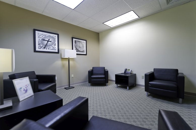 Photo of Office Space available to rent on 1224 Mill Street, Mill Crossing Office Park, East Berlin