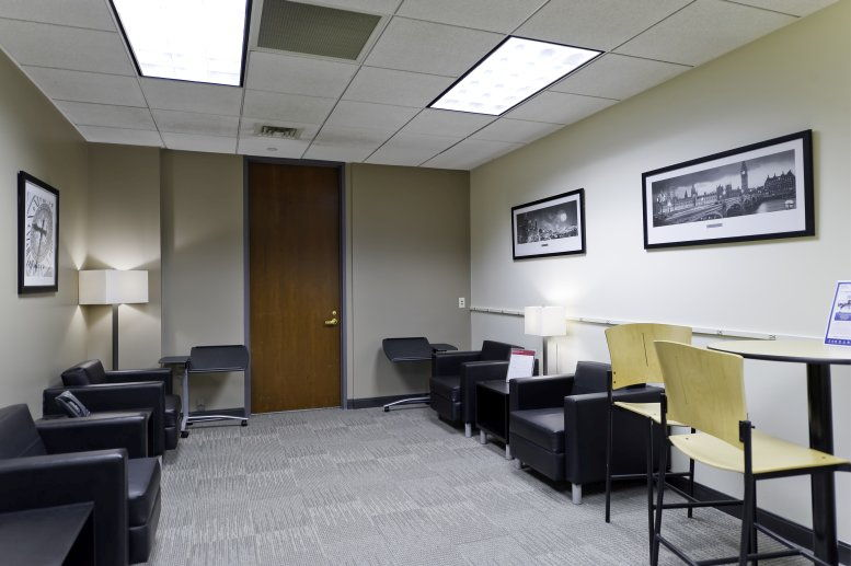 Photo of Office Space available to rent on 100 Pearl Street, 14th Floor, Hartford