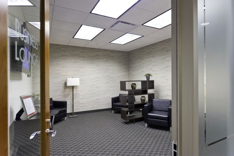 Photo of Office Space available to rent on 2000 Auburn Drive, One Chagrin Highlands, Suite 200, Chagrin Highlands Center, Beachwood