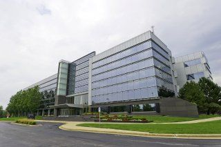 Photo of Office Space on 2000 Auburn Drive,One Chagrin Highlands, Suite 200, Chagrin Highlands Center Beachwood