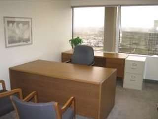 Photo of Office Space on Westlake Center, 4555 Lake Forest Dr, Blue Ash Cincinnati