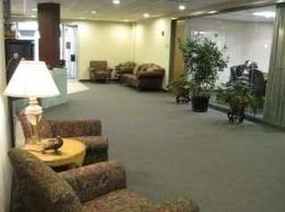 Office for Rent on Westlake Center, 4555 Lake Forest Dr, Blue Ash Cincinnati